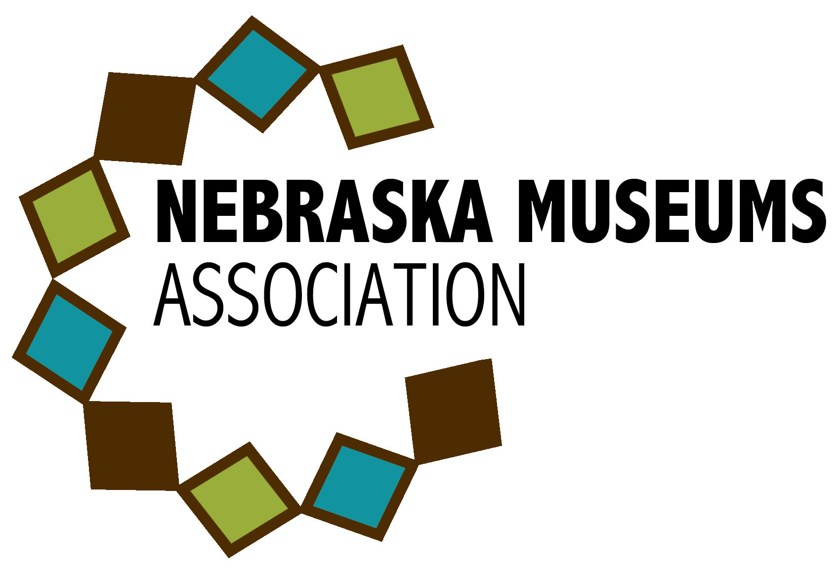 Nebraska Museums Association
